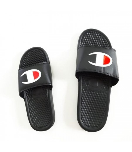 Sandal Champion CM100104M IPO METALLIC