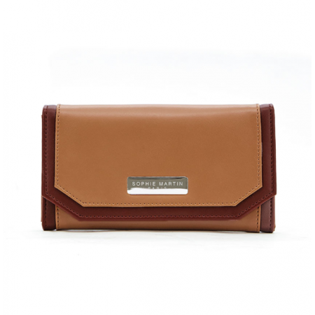 DOMPET FAWN