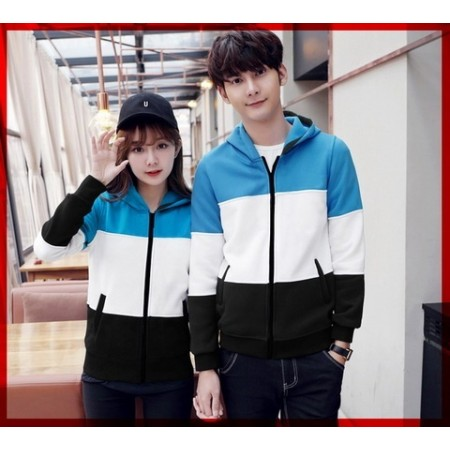 CR Cp Jaket Estonia