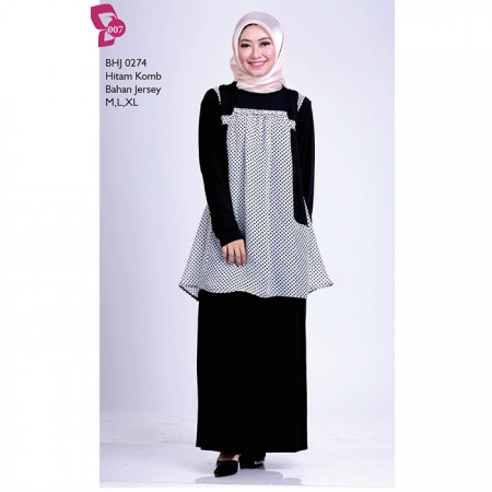 Gareu Fashion Busana Wanita Gareu Fashion