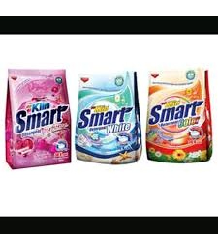 Soklin Smart Colour 800gr