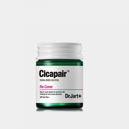 Dr.Jart+ Cicapair Re-Cover SPF 30/PA++