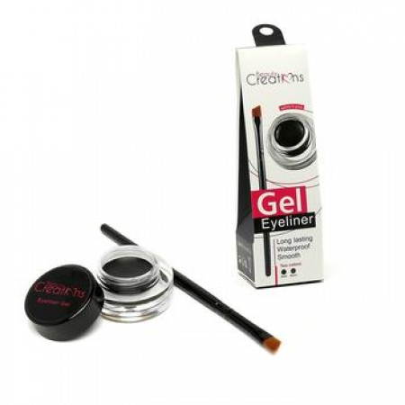 Beauty Creations Beauty Creations Gel Eyeliner