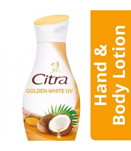 Citra HBL Coconut Oil 120gr