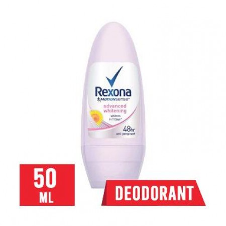 Rexona Women Deodorant 50ml