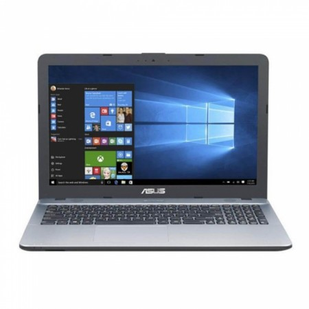 ASUS X441UA-WX354T Silver