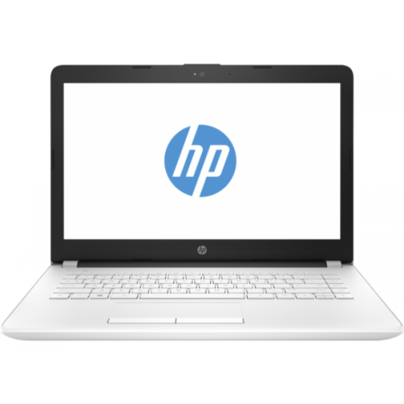 Laptop 14-bw016au White