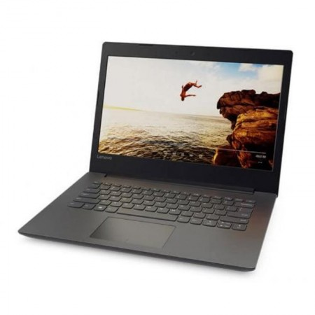 LENOVO IdeaPad 320-14AST-A9-9420-R5-2GB Platinum Grey