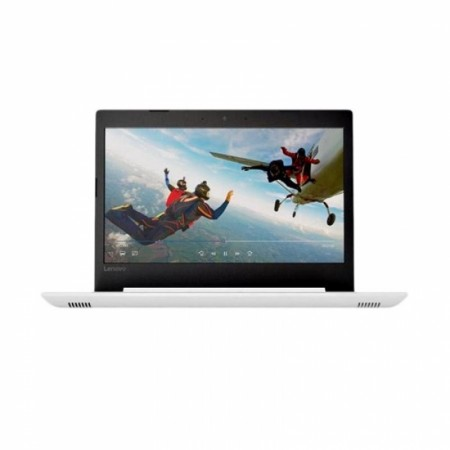 LENOVO IdeaPad 320-14IKB-1RID-Win10 Blizzard White