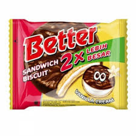 Better Biscuit 1 renceng