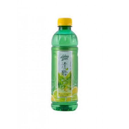 Adem sari chingku lemon 350ml