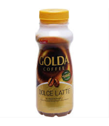 Golda Coffee 200ml