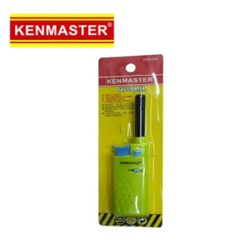Kenmaster Gas Lighter Mini - Korek Api Kompor