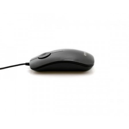 EPRO TM-102U 360 Spin Optical 1200 dpi Mouse