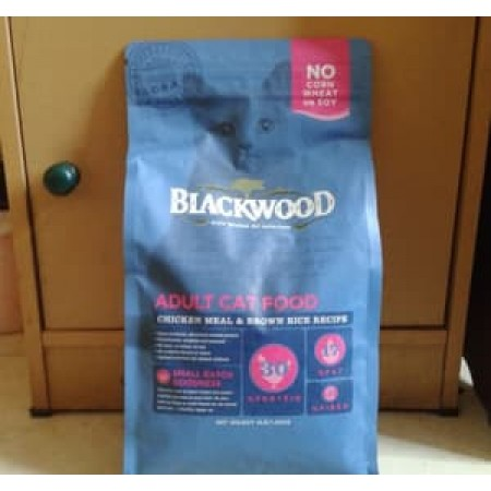 Blackwood Adult Cat 1 kg