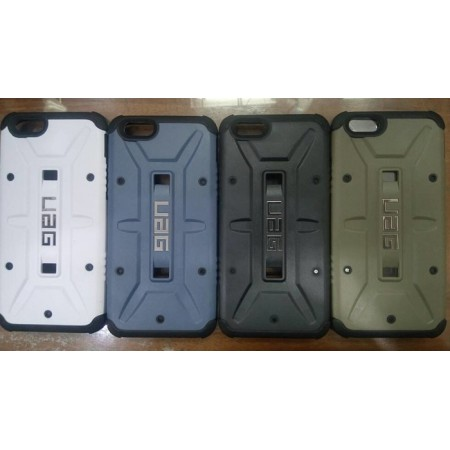 Hardcase UAG Iphone 6 Plus