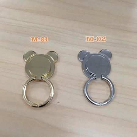 RING STAND STYLISH MICKY MOUSE