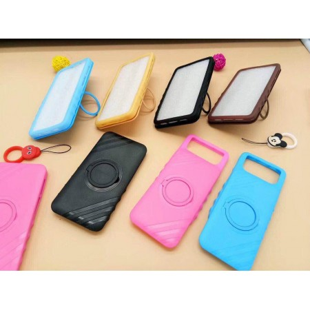 CASE UNIVERSAL SIZE